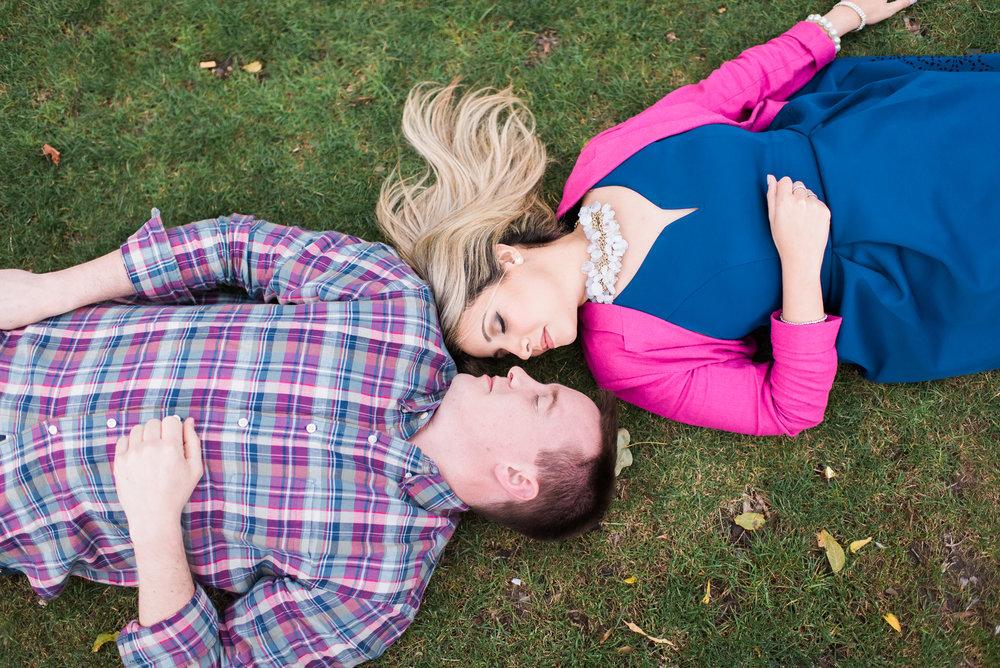 Morgana+Brian-53.jpg