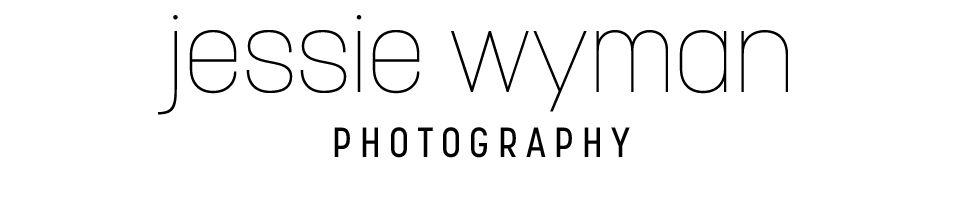 Jessie Wyman Photography