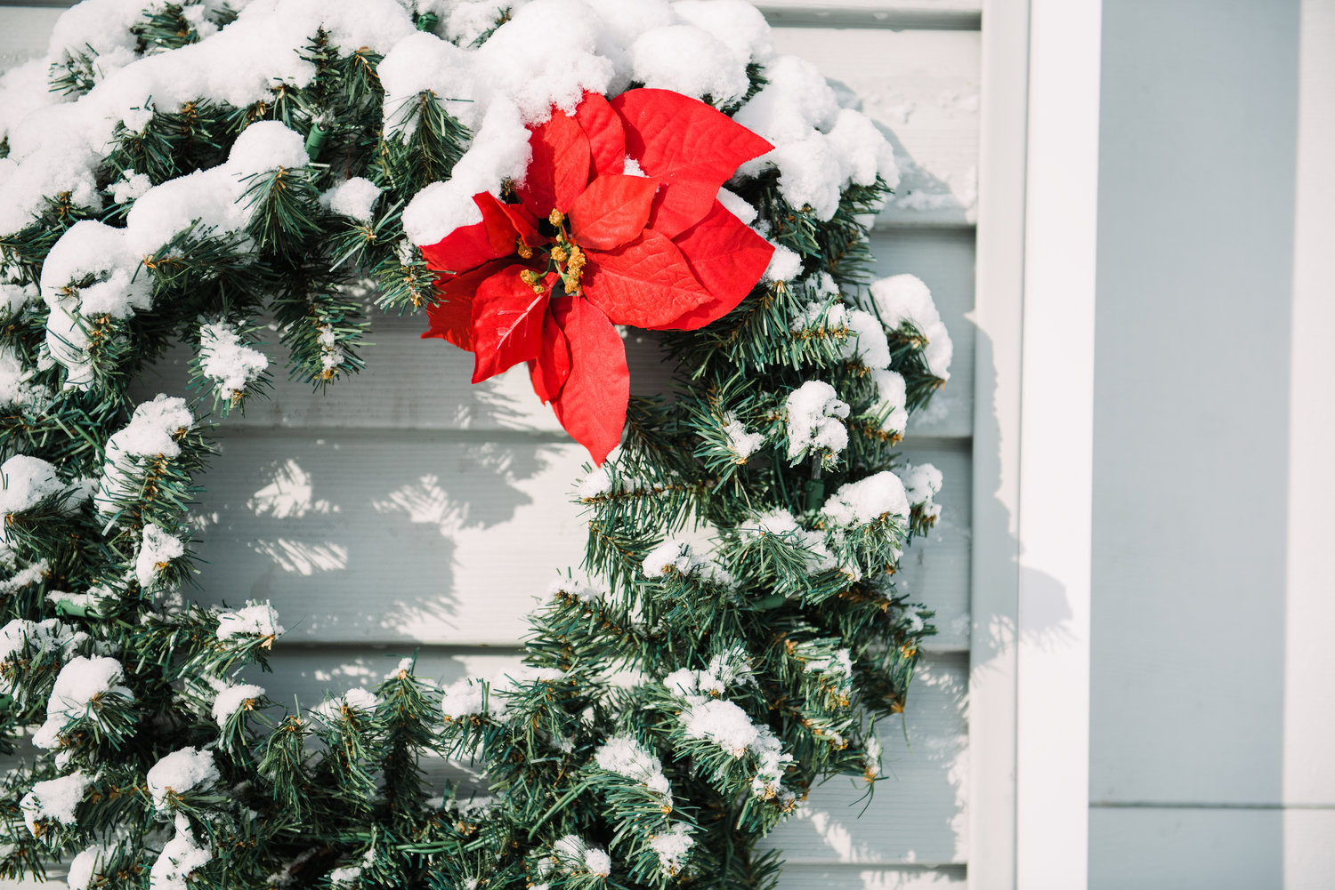 christmas blog 6jpg - When Did White Christmas Come Out