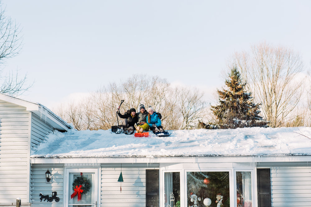 Christmas Blog-13.jpg