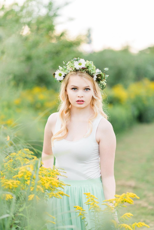 Emma Full Album-129.jpg
