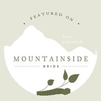300x300-MTNSide-Bride-Badge_PNG.png