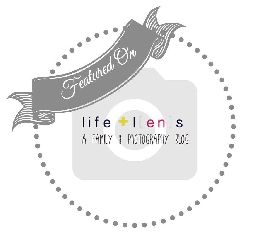 Life + Lens Blog Featured Badge.jpg
