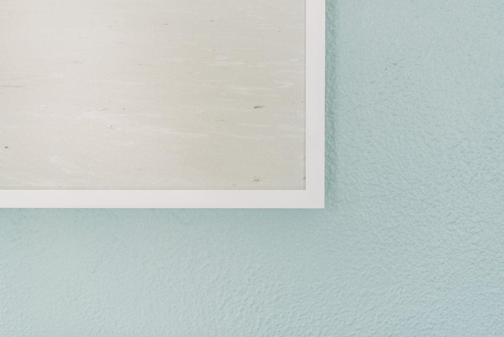 Wall Art-5659.jpg