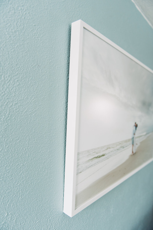 Wall Art-5721.jpg