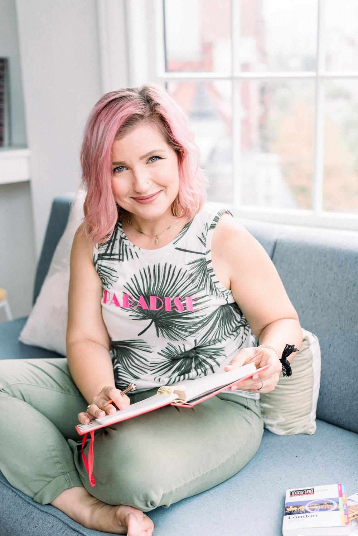 Kate Branding Blog-0003.jpg