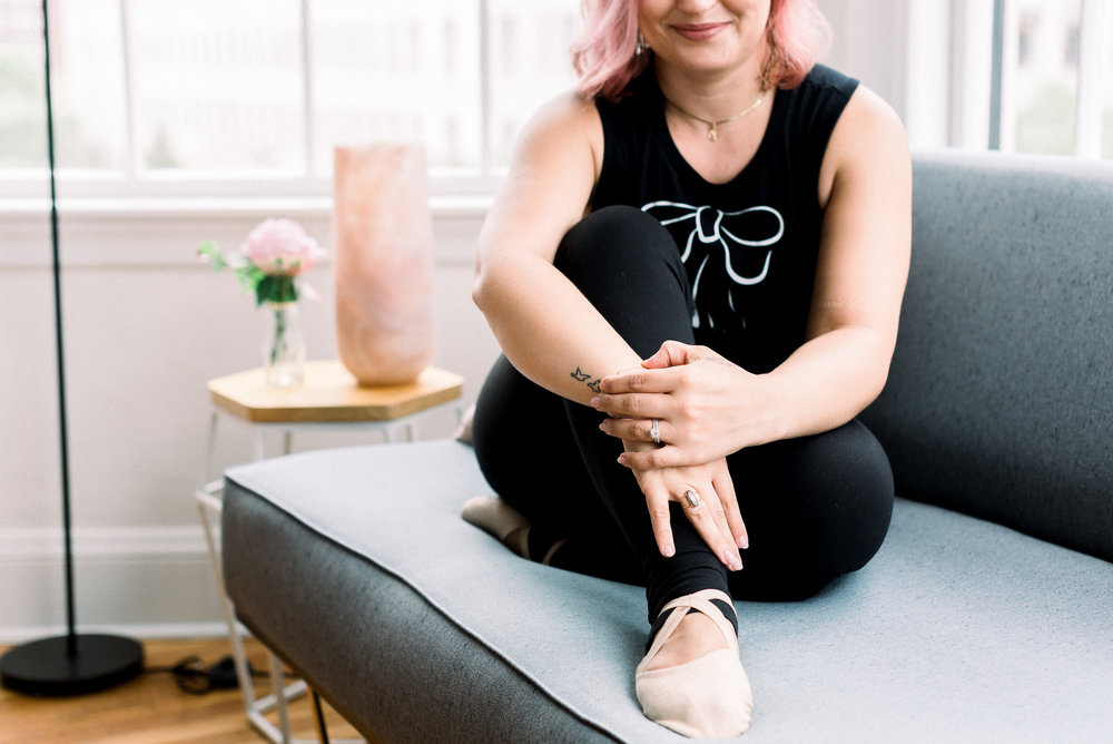 Kate Branding Blog-0009.jpg
