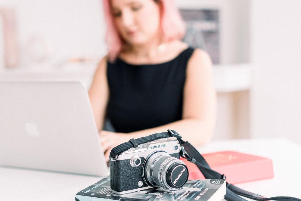 Kate Branding Blog-0017.jpg