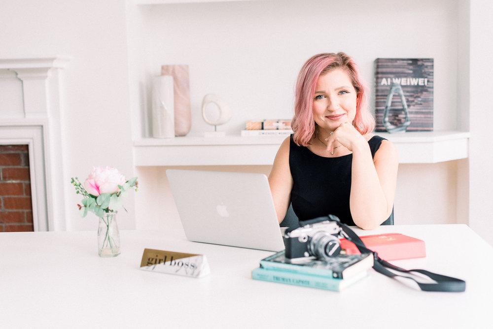 Kate Branding Blog-0019.jpg