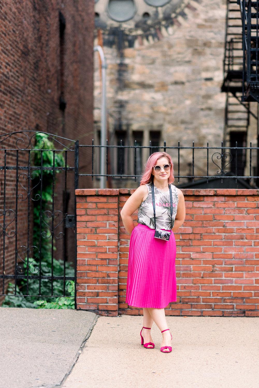 Kate Branding Blog-0025.jpg
