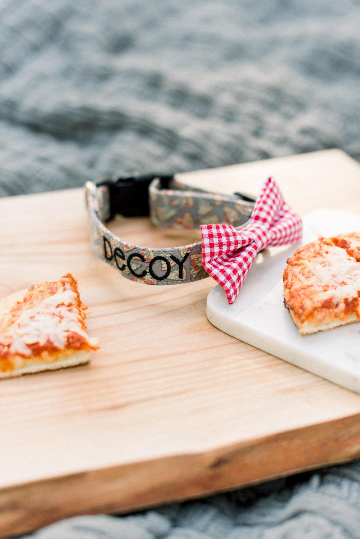 Pizza Collar-0003.jpg
