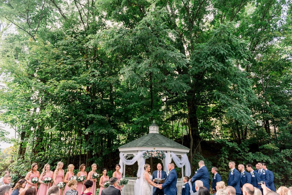 Ashley Blog ceremony-0007.jpg