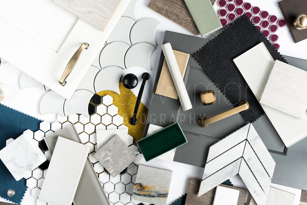 Design Stock-0035-2.jpg