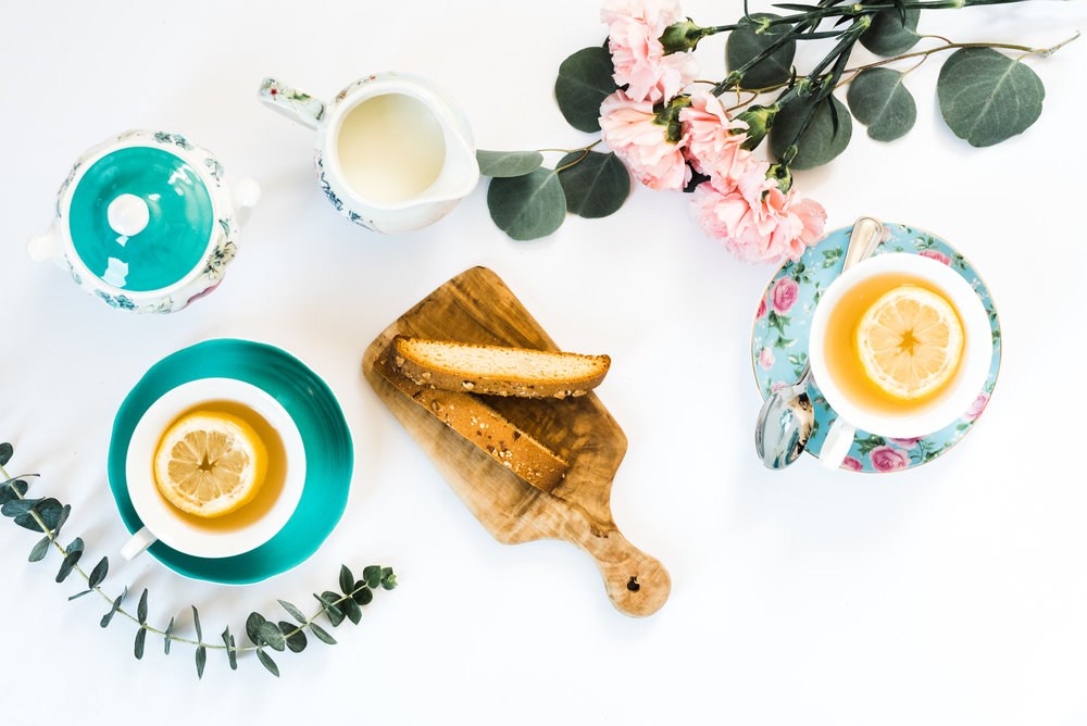 Tea and Lemons-0011.jpg