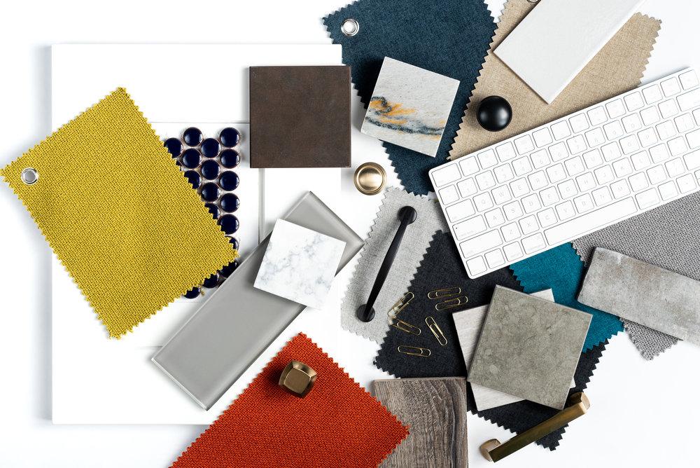 Design Stock-0008.jpg