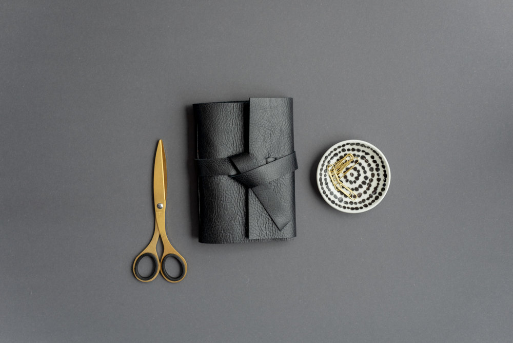 Journal Collection-0006.jpg