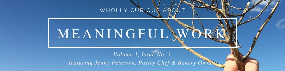 whollycuriousvolume1issueno3