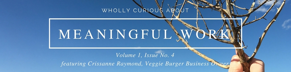 whollycuriousvolume1issueno4