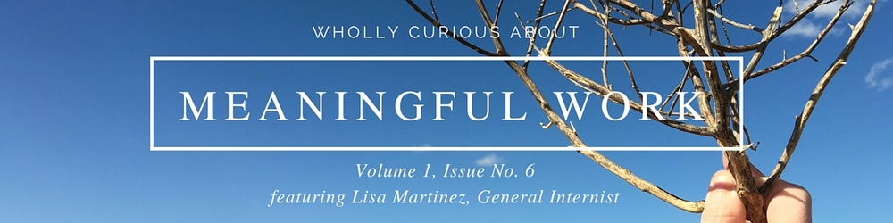 whollycuriousvolume1issueno6