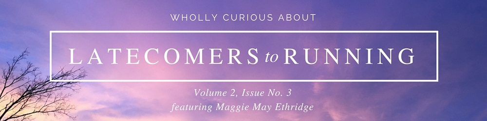 whollycuriousvolume2issueno3
