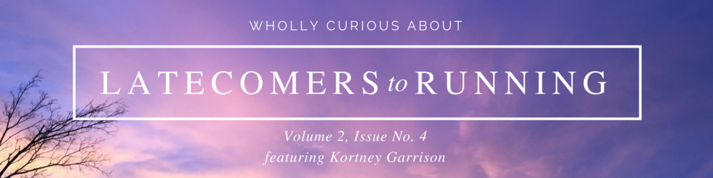 whollycuriousvolume2issueno4