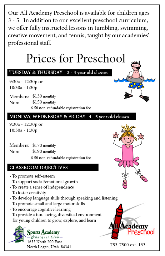 Preschool+Website+Price.jpg