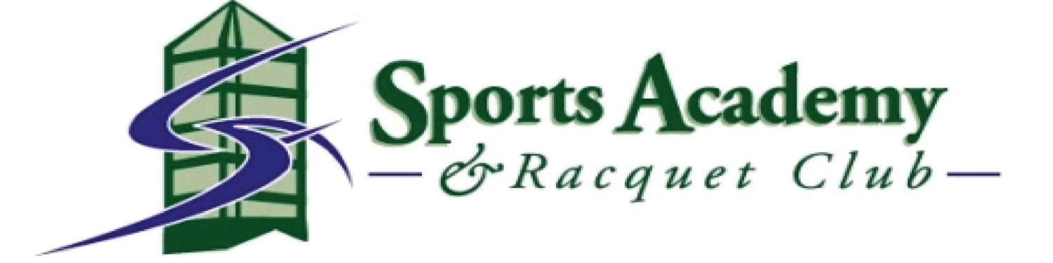 Sports Academy & Racquet Club