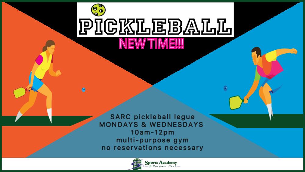 Pickleball SARC web.png