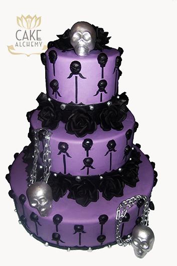 purple skull.jpg