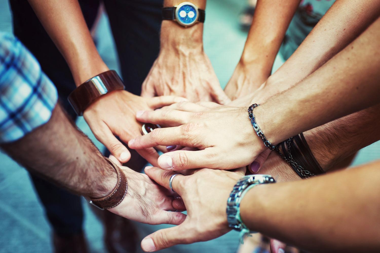 team coaching horizon leadership