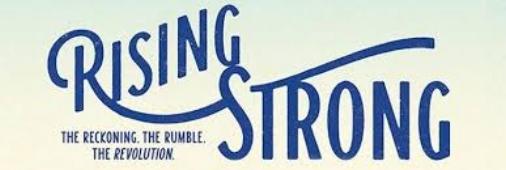 Rising Strong Horiz - small.jpg