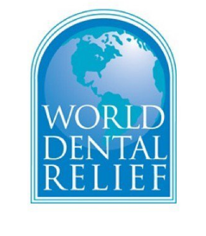 World Dental Relief