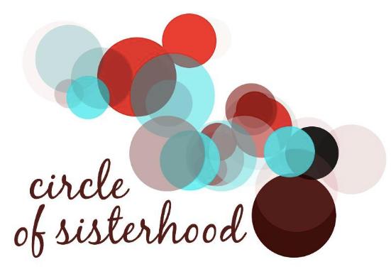 Circle of Sisterhood