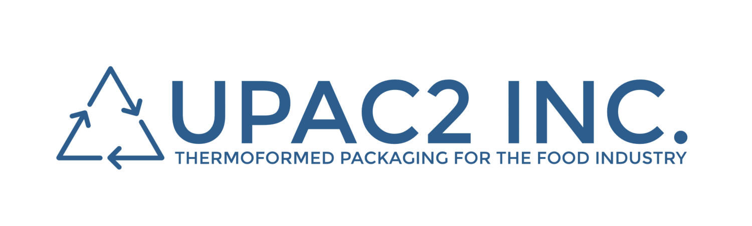 UPAC2