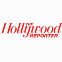 Chris Columbus' Production Company Acquires Sci-Fi Novel (Exclusive) 1492 Pictures picks up film rights to Charles Yu's 'How to Live Safely in a Science Fictional Universe' with Brendan Bellomo set to direct. http://www.hollywoodreporter.com/news/how-live-safely-movie-chris-columbus-268890