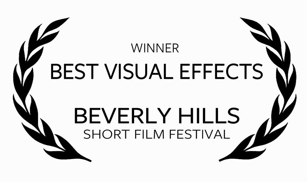 BEVHILLS-VFX.jpg