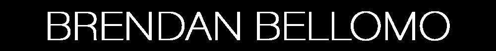 Brendan Bellomo - Acumin Pro Wide Thin - Alpha_v002.png