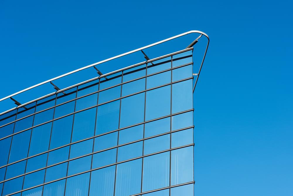 tritonglass_home