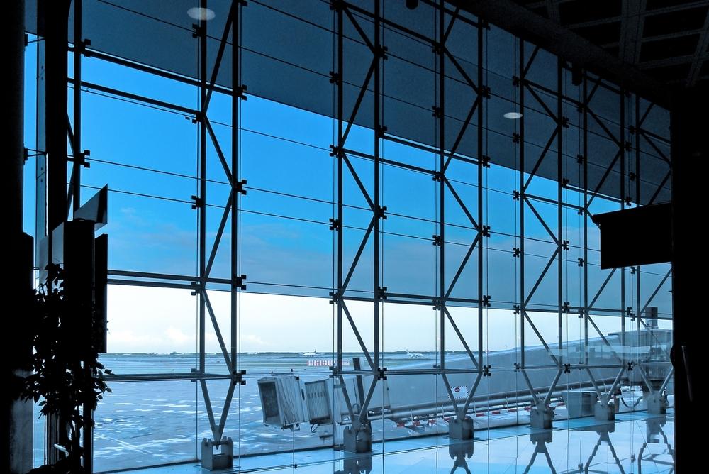 Triton Glass Home Image 1