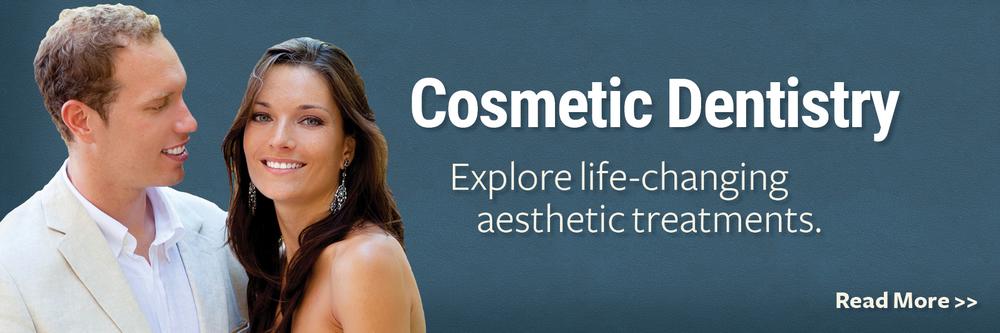 cosmetic-dentistry-home-slide.jpg