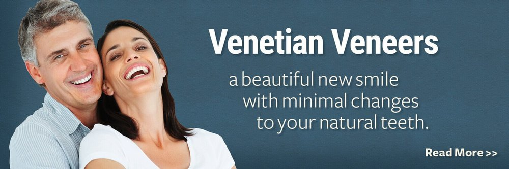 venetian-veneers-home-slide.jpg