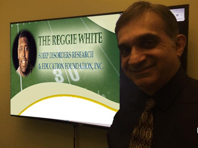 Reggie white.jpg
