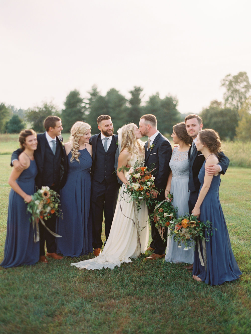 YeagerWedding-495.jpg