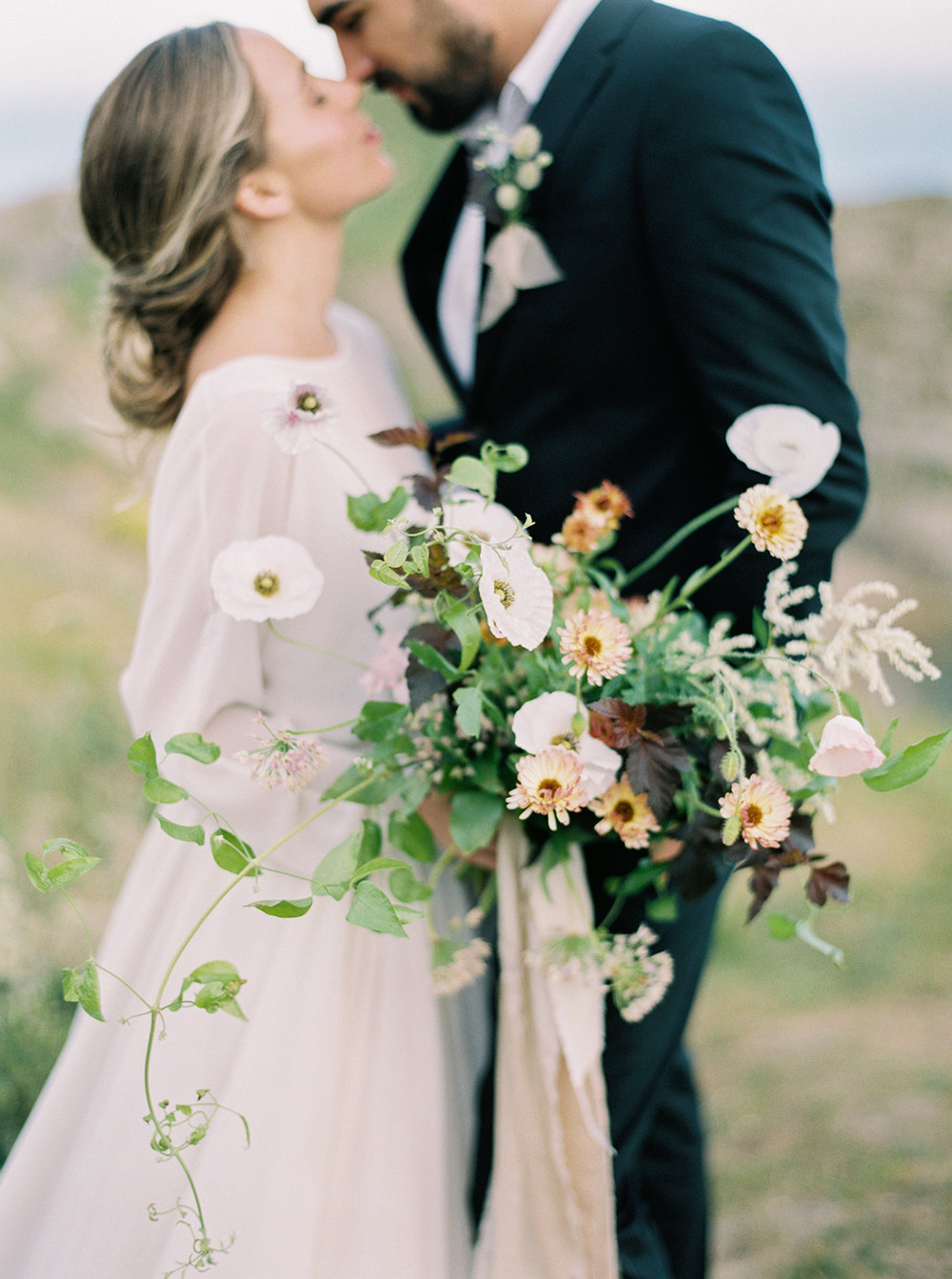 JulieCate_England_wedding Romantic.jpg