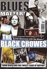press-bluesmatterscover.jpg