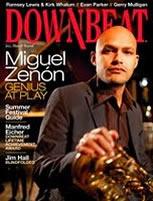 press-downbeat2010cover.jpg