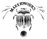 MAKERWORKS