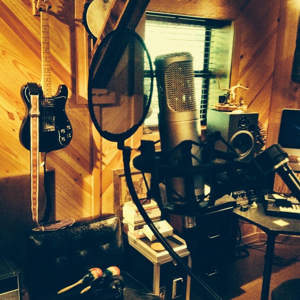 2-rode-mic.jpg