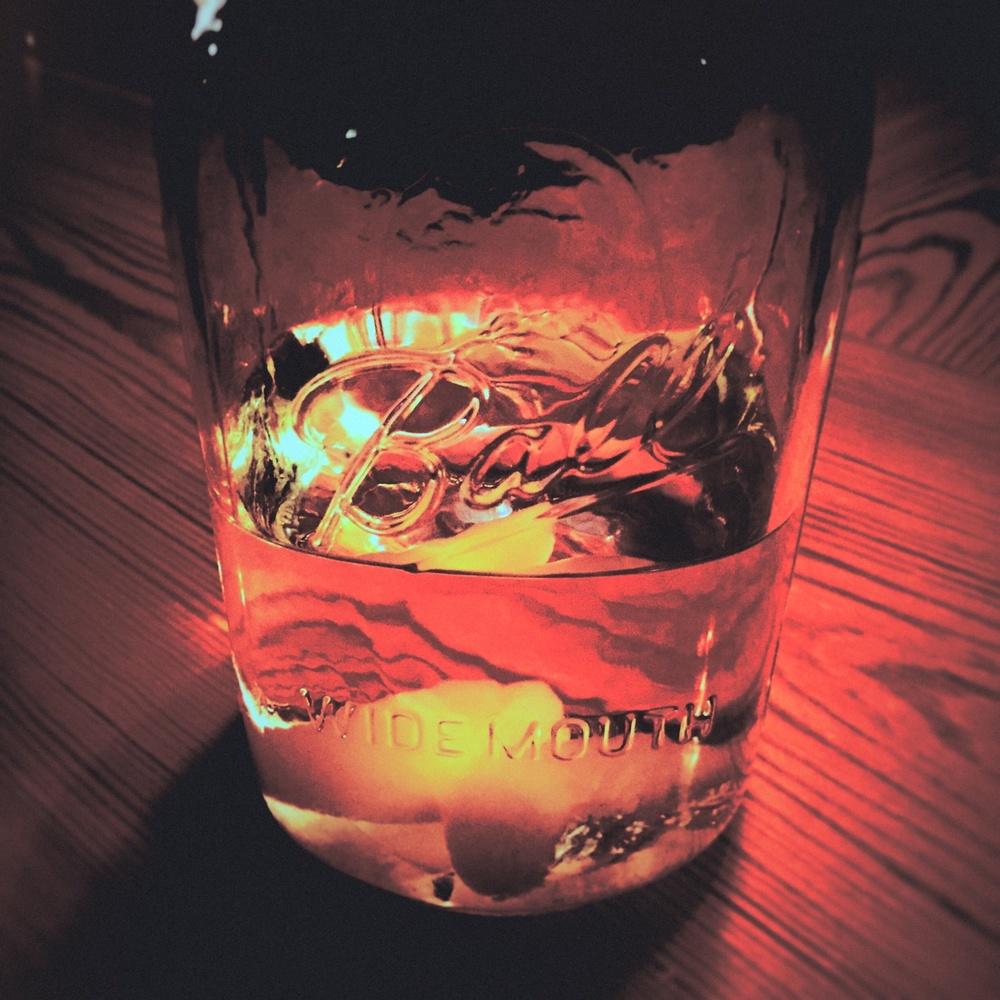 5-peach-whisky.jpg