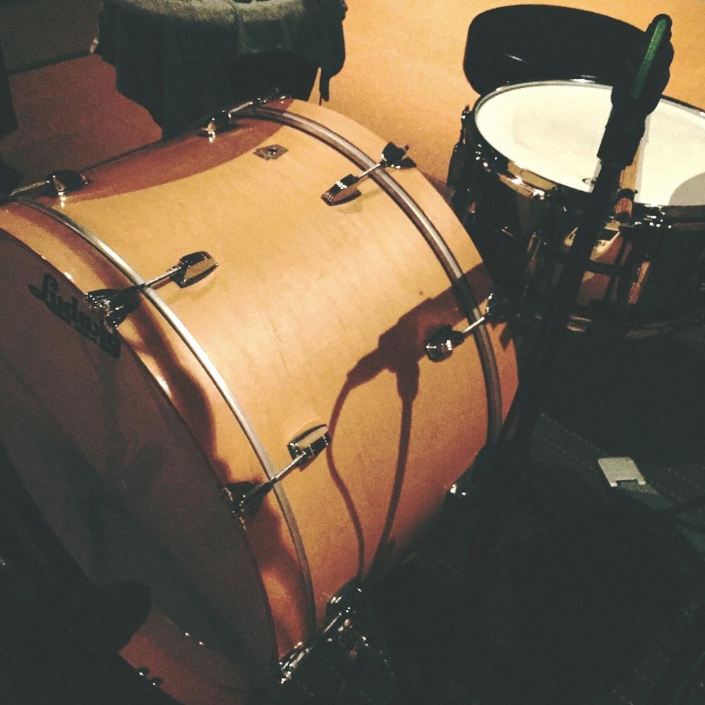 7-drum-1.jpg